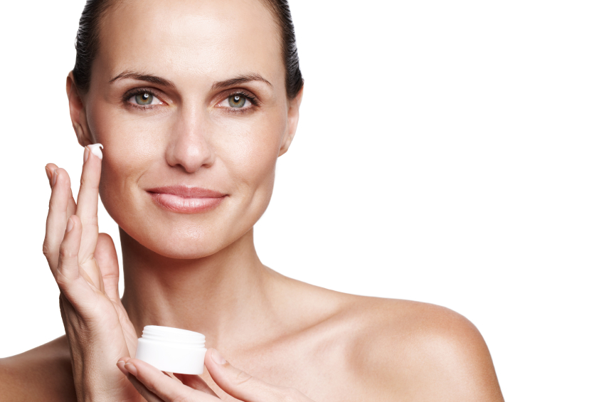 Top Natural Anti-Aging Skin Care Tips and Tricks